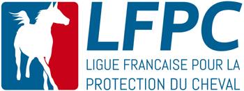 Logo LFPC presse Presse