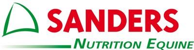 Sanders nutrition cheval Nos Partenaires